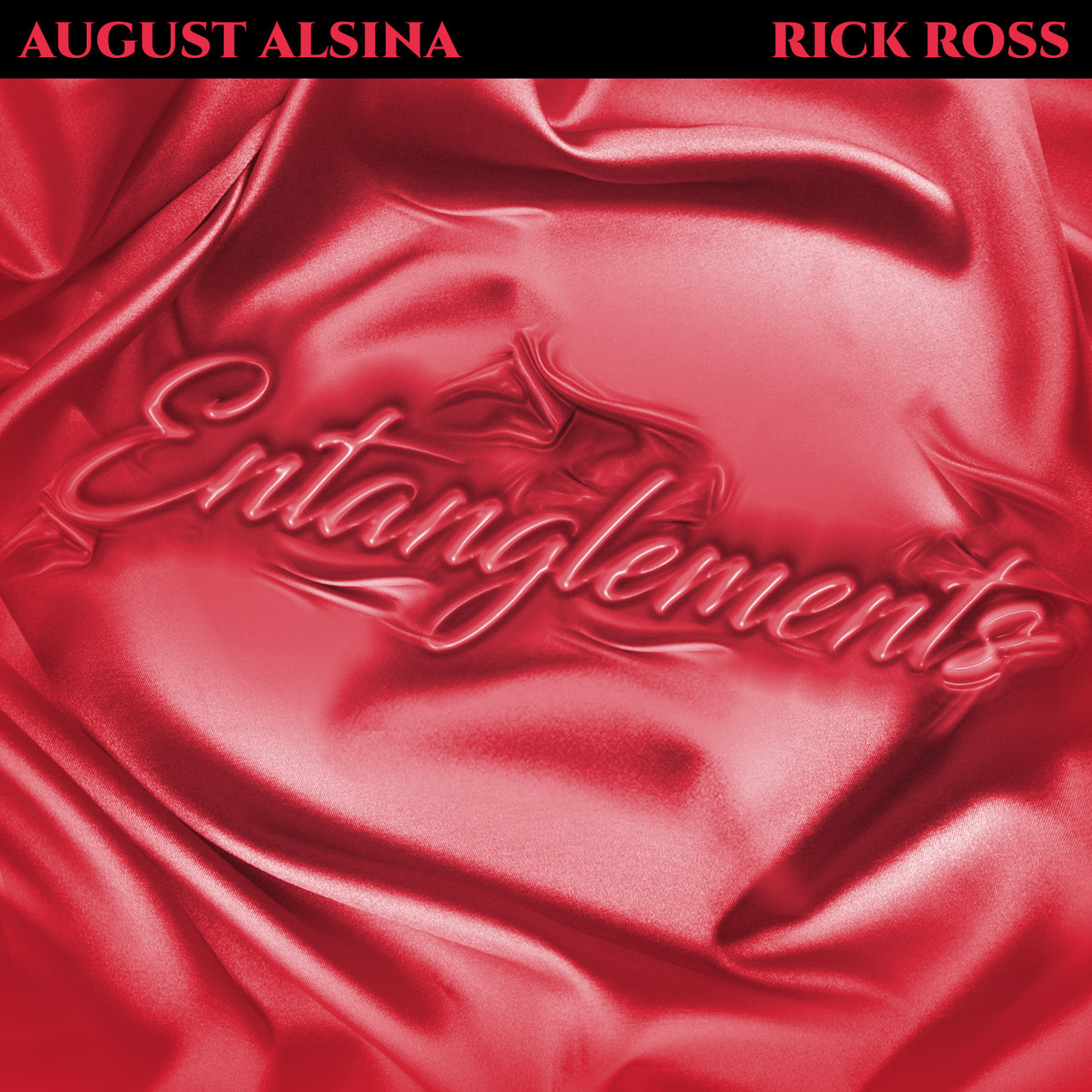 August-Alsina-ft-Rick-Ross-Entanglements