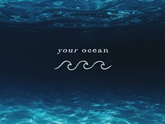 tatiana manaois your ocean