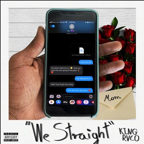 King-Rvco-We_Straight