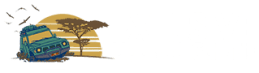 Exclusive Uganda Safaris Logo