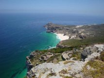 Cape-Point__by__clarism_4-(Clarissa-de-Wet)__Flickr