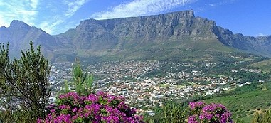 gallery-table_mountain