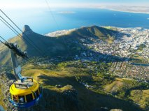 CT-Cable-Car-1
