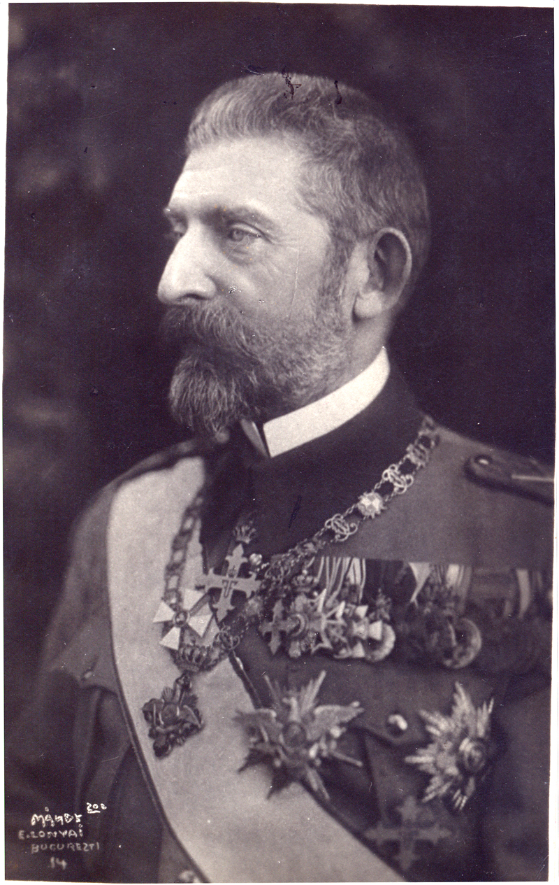 Image result for ferdinand I photos