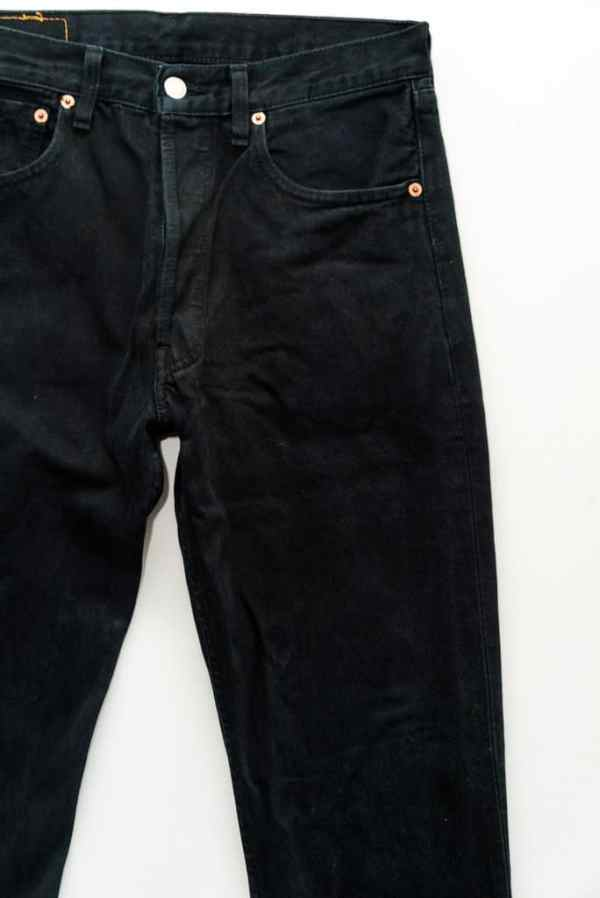 excreament-jean-levis-vintage-thriftshop-thrift-armani-cerruti-valentino-fashion (122)