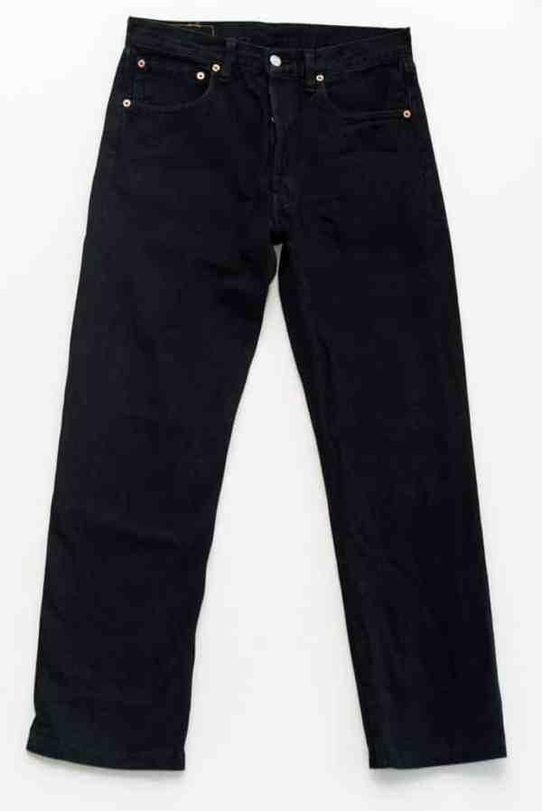 excreament-jean-levis-vintage-thriftshop-thrift-armani-cerruti-valentino-fashion (123)