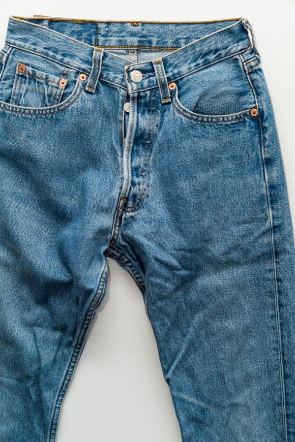 excreament-jean-levis-vintage-thriftshop-thrift-armani-cerruti-valentino-fashion (126)