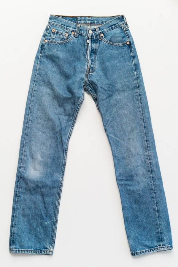 excreament-jean-levis-vintage-thriftshop-thrift-armani-cerruti-valentino-fashion (127)