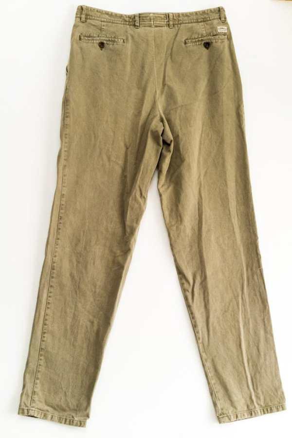 excreament-jean-levis-vintage-thriftshop-thrift-armani-cerruti-valentino-fashion (36)