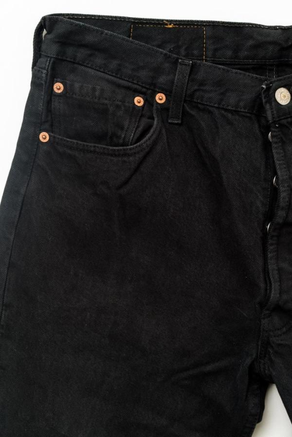 excreament-jean-levis-vintage-thriftshop-thrift-armani-cerruti-valentino-fashion (68)