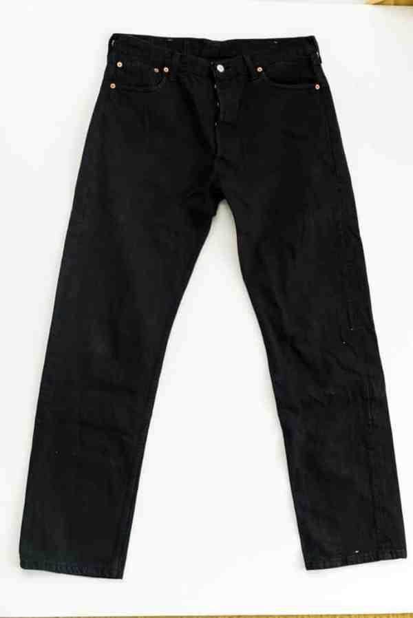 excreament-jean-levis-vintage-thriftshop-thrift-armani-cerruti-valentino-fashion (69)