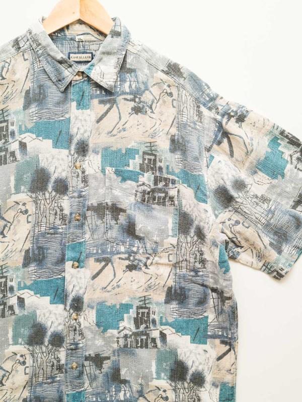 excreament-shirt-fashion-vintage-hawaian-western (25)