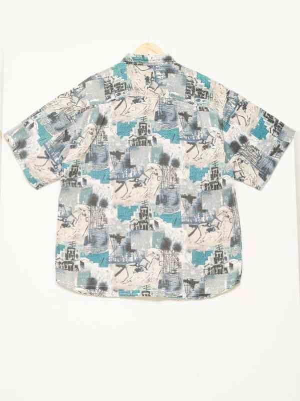 excreament-shirt-fashion-vintage-hawaian-western (27)