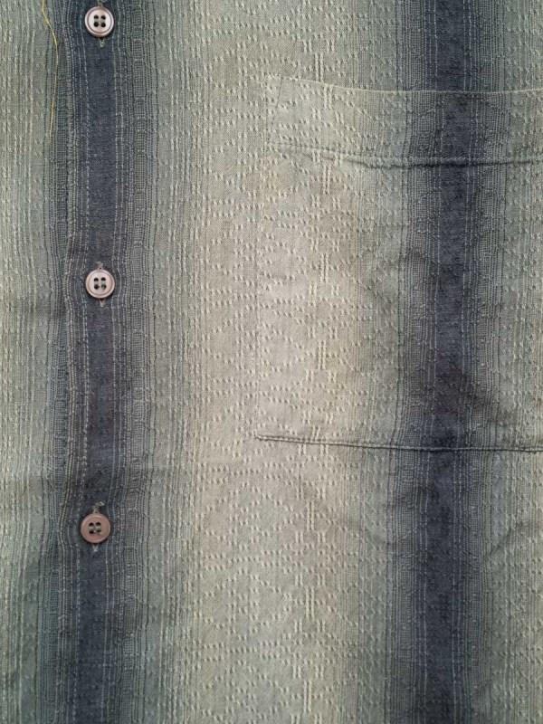 excreament-shirt-fashion-vintage-hawaian-western (30)