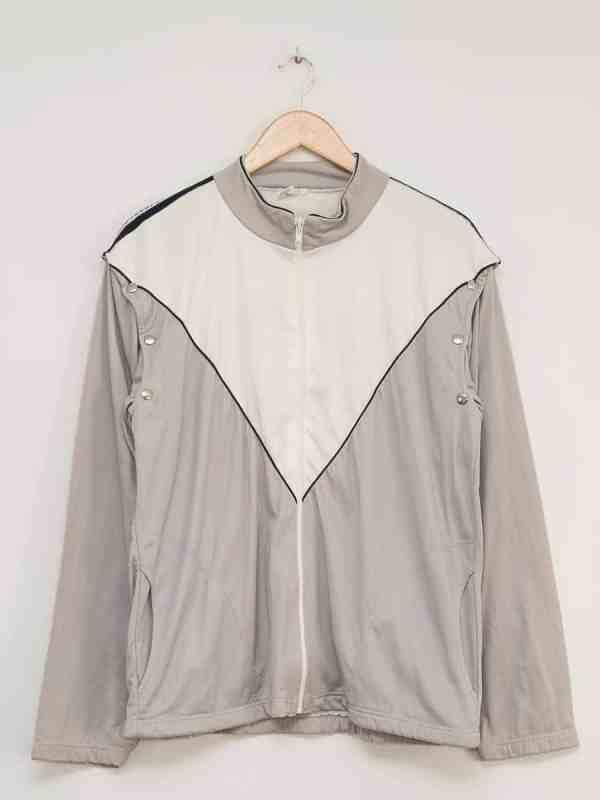 excreament-jacket-sportwears-vintage-shopping-shop-puma-tacchini-kway-techwear (51)