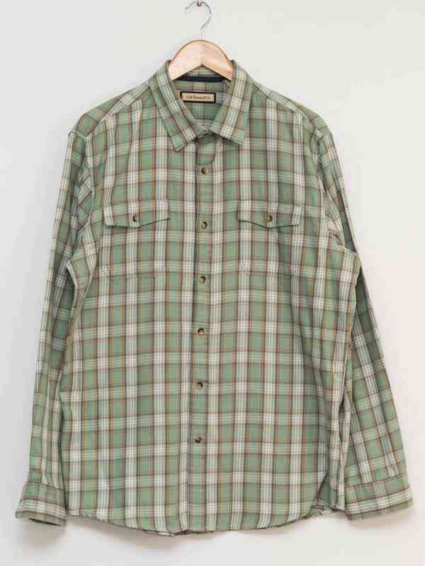 EXCREAMENT-octobre-2019-columbia-patagonia-levis-shirt-western-hawaian-oxford-check-tartan (21)