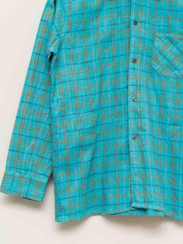 EXCREAMENT-octobre-2019-columbia-patagonia-levis-shirt-western-hawaian-oxford-check-tartan (34)