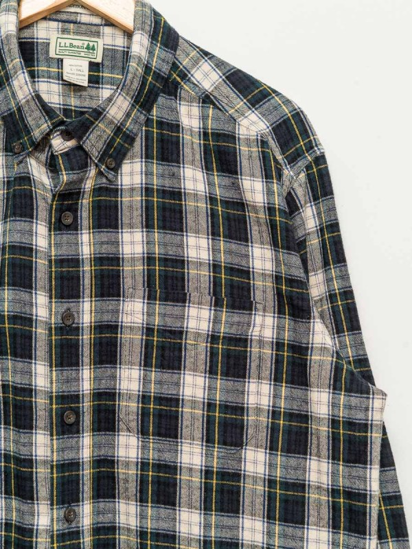EXCREAMENT-octobre-2019-columbia-patagonia-levis-shirt-western-hawaian-oxford-check-tartan (42)