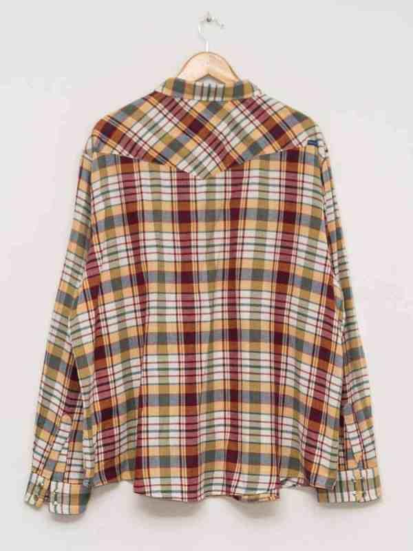EXCREAMENT-octobre-2019-columbia-patagonia-levis-shirt-western-hawaian-oxford-check-tartan (50)