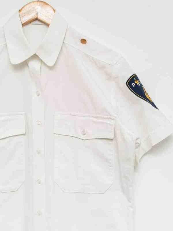 EXCREAMENT-octobre-2019-columbia-patagonia-levis-shirt-western-hawaian-oxford-check-tartan (57)