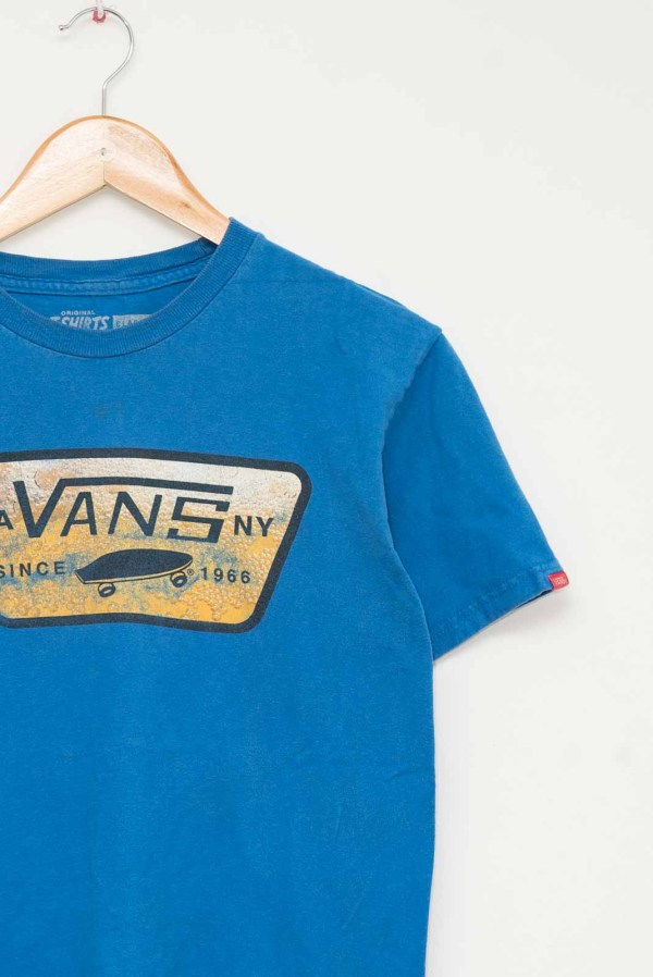 excreament-vintage-clothes-second-hand-nike-tacchini-t-shirt-191115-95