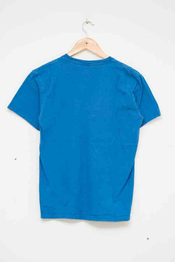 excreament-vintage-clothes-second-hand-nike-tacchini-t-shirt-191115-96