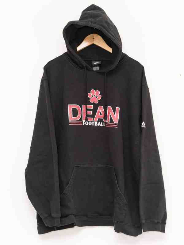 excreament-1210-19-hoody-knit-tricot-vintage-secondhand-thrift-shop (18)