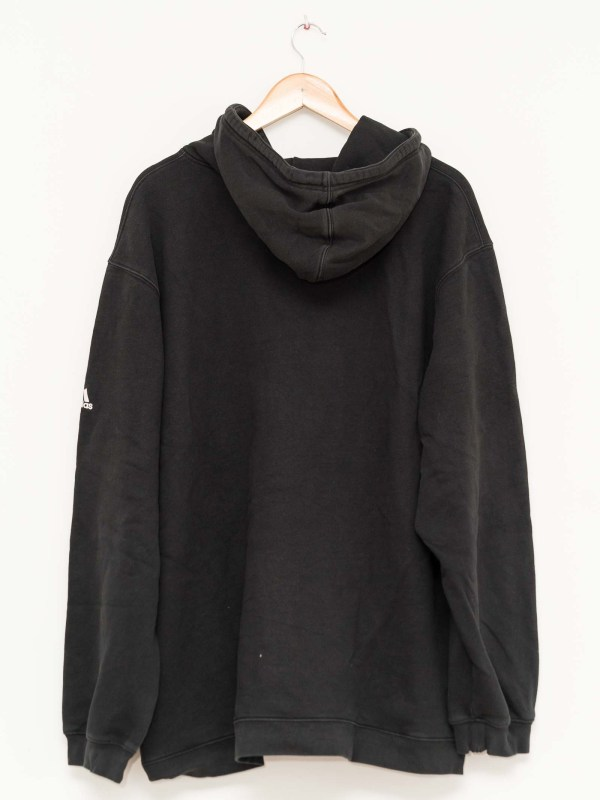 excreament-1210-19-hoody-knit-tricot-vintage-secondhand-thrift-shop (21)