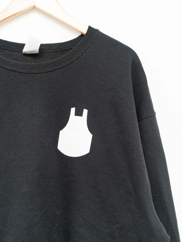 excreament-1210-19-hoody-knit-tricot-vintage-secondhand-thrift-shop (28)