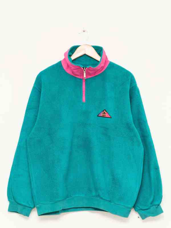 excreament-1210-19-hoody-knit-tricot-vintage-secondhand-thrift-shop (35)