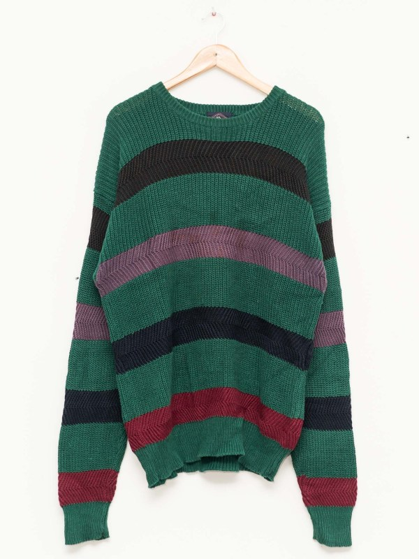 excreament-1210-19-hoody-knit-tricot-vintage-secondhand-thrift-shop (52)