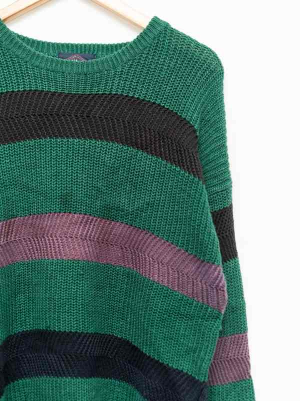 excreament-1210-19-hoody-knit-tricot-vintage-secondhand-thrift-shop (53)