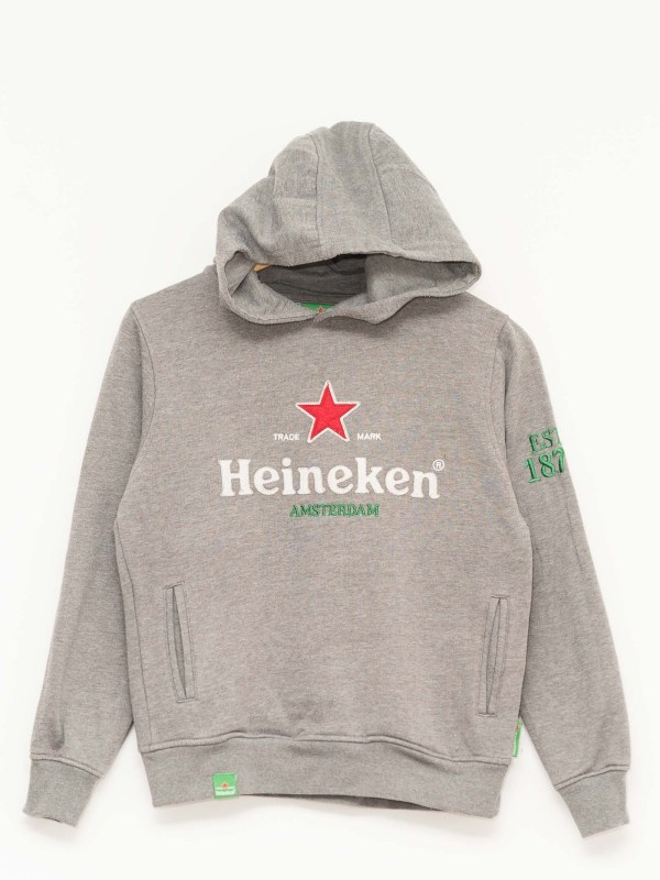 excreament-1210-19-hoody-knit-tricot-vintage-secondhand-thrift-shop (6)