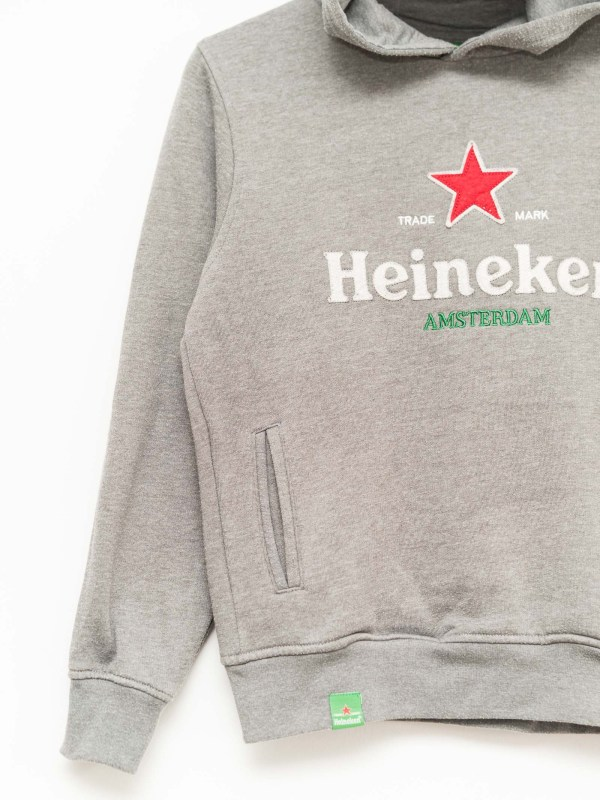 excreament-1210-19-hoody-knit-tricot-vintage-secondhand-thrift-shop (8)
