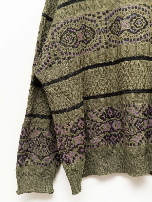 excreament-1210-19-hoody-knit-tricot-vintage-secondhand-thrift-shop (88)