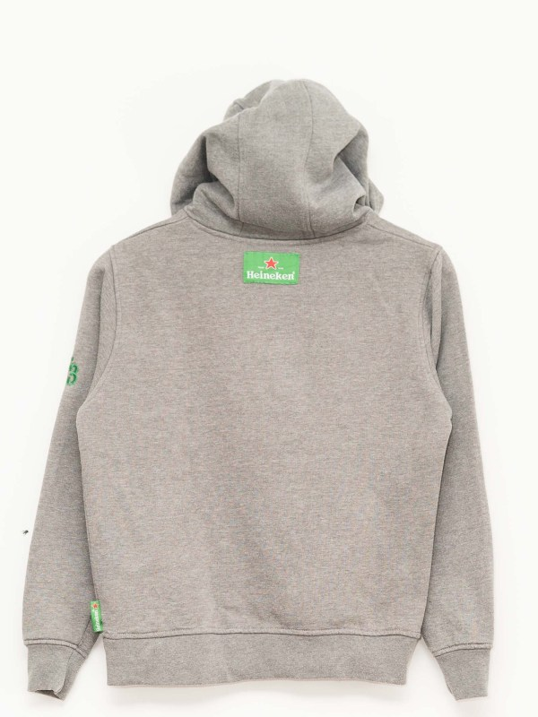 excreament-1210-19-hoody-knit-tricot-vintage-secondhand-thrift-shop (9)