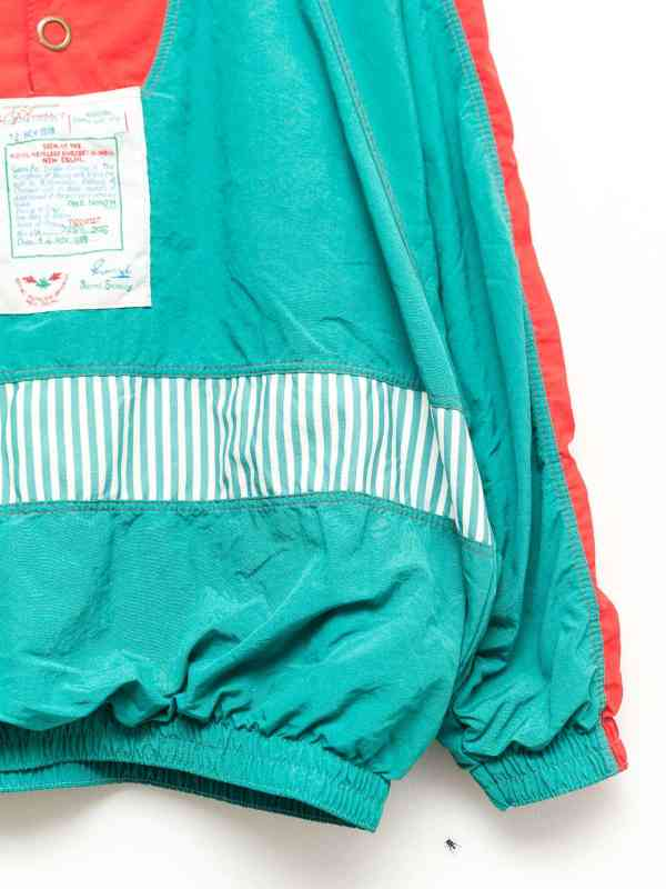 excreament-sportswear-jacket-knitwear-pullover-vintage-shop-fashion-secondhand-clothes (117)