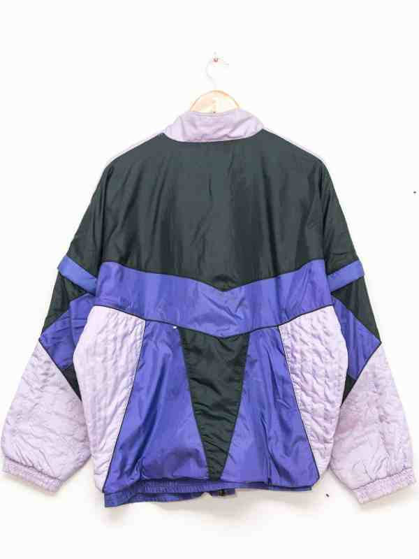 excreament-sportswear-jacket-knitwear-pullover-vintage-shop-fashion-secondhand-clothes (123)