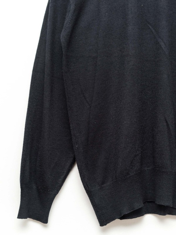 excreament-sportswear-jacket-knitwear-pullover-vintage-shop-fashion-secondhand-clothes (57)