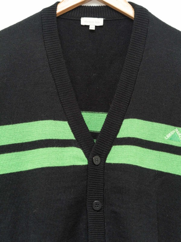 excreament-sportswear-jacket-knitwear-pullover-vintage-shop-fashion-secondhand-clothes (86)