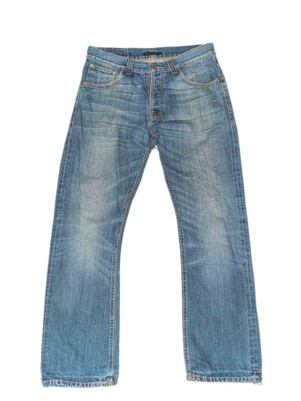 excreament-2002-denim-jeans-levis-lee-dolce-gabbana-helmut-lang-indigo-raw-selfedge-made-in-usa-italy (1)