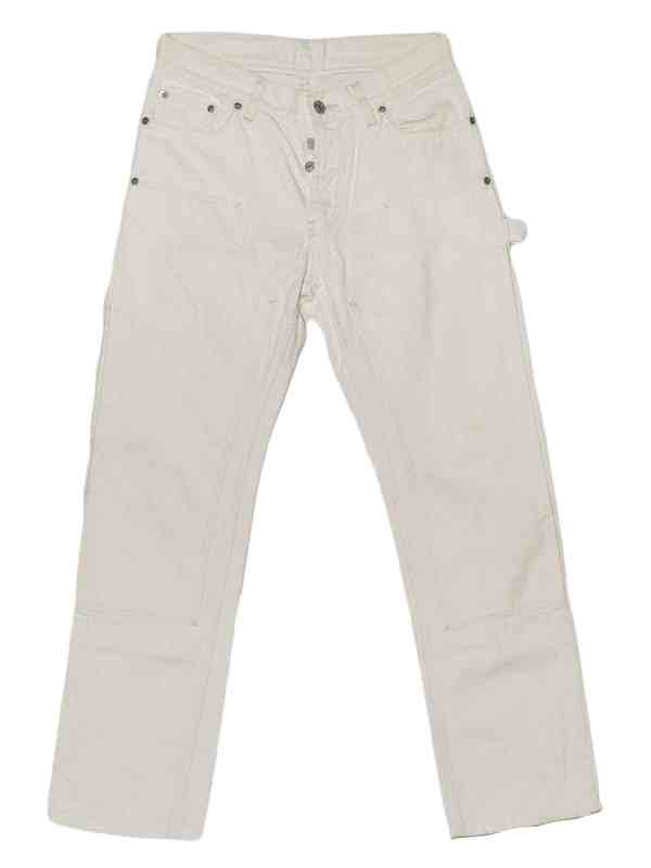 excreament-2002-denim-jeans-levis-lee-dolce-gabbana-helmut-lang-indigo-raw-selfedge-made-in-usa-italy (101)