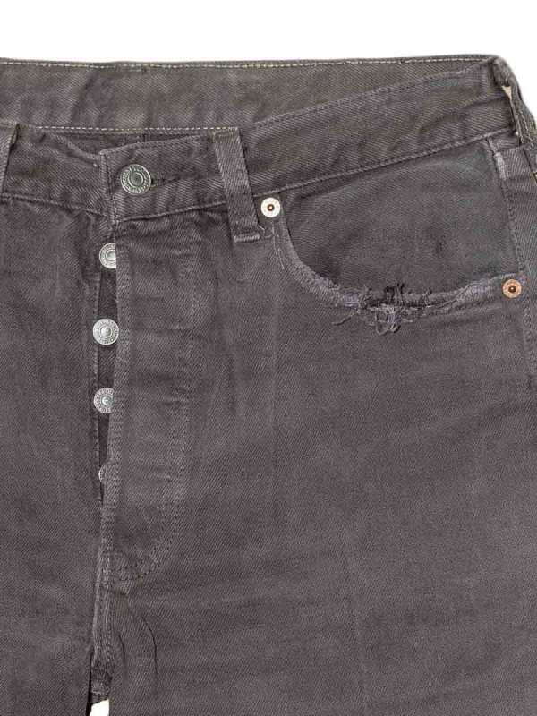 excreament-2002-denim-jeans-levis-lee-dolce-gabbana-helmut-lang-indigo-raw-selfedge-made-in-usa-italy (11)