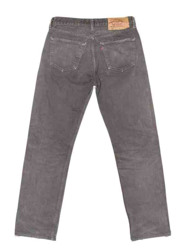 excreament-2002-denim-jeans-levis-lee-dolce-gabbana-helmut-lang-indigo-raw-selfedge-made-in-usa-italy (15)