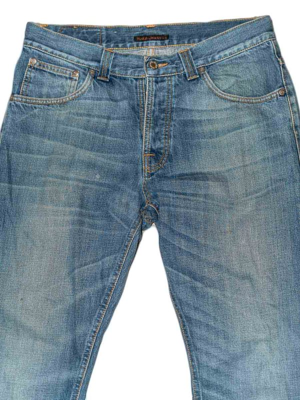 excreament-2002-denim-jeans-levis-lee-dolce-gabbana-helmut-lang-indigo-raw-selfedge-made-in-usa-italy (2)