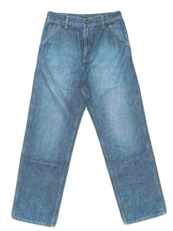 excreament-2002-denim-jeans-levis-lee-dolce-gabbana-helmut-lang-indigo-raw-selfedge-made-in-usa-italy (26)