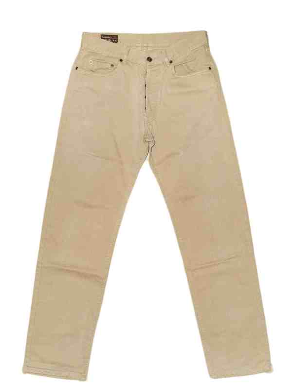 excreament-2002-denim-jeans-levis-lee-dolce-gabbana-helmut-lang-indigo-raw-selfedge-made-in-usa-italy (32)