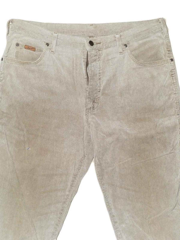 excreament-2002-denim-jeans-levis-lee-dolce-gabbana-helmut-lang-indigo-raw-selfedge-made-in-usa-italy (41)