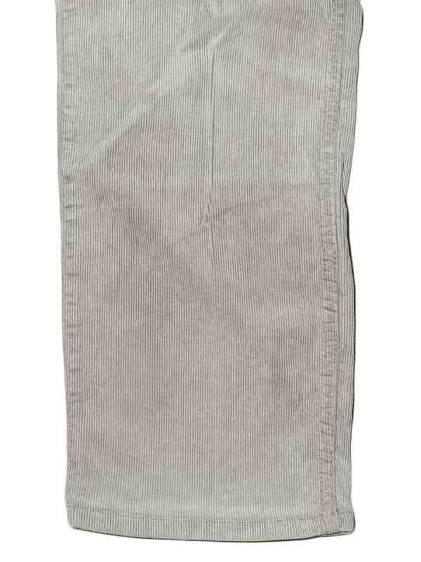 excreament-2002-denim-jeans-levis-lee-dolce-gabbana-helmut-lang-indigo-raw-selfedge-made-in-usa-italy (43)