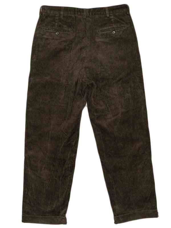 excreament-2002-denim-jeans-levis-lee-dolce-gabbana-helmut-lang-indigo-raw-selfedge-made-in-usa-italy (51)